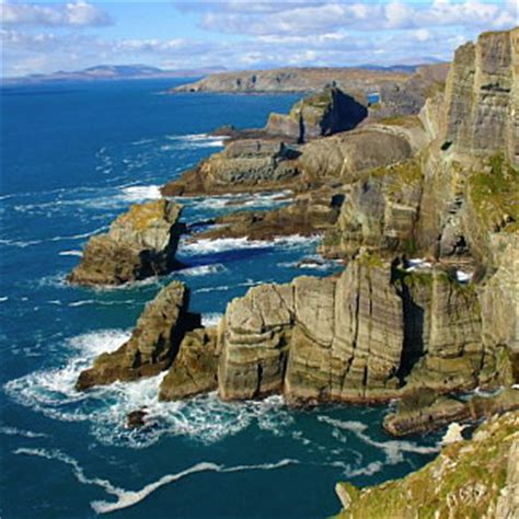 baltimore west cork west cork holidays places  stay  west cork baltimore holiday
