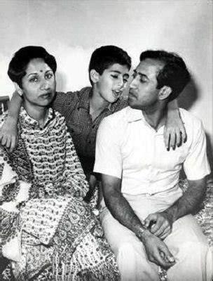 rakesh sharma age wife children family biography