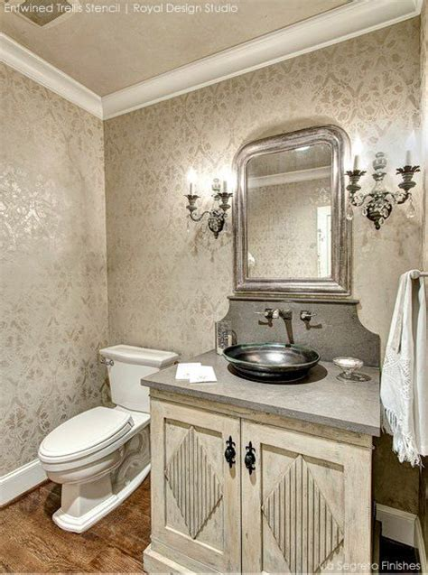 Powder Room Painting Ideas - 1000 ideas about powder room paint on pinterest room paint powder rooms and room paint colors