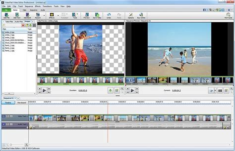 video editing software free download full version for mobile xseeerede2012 image editor free download full version