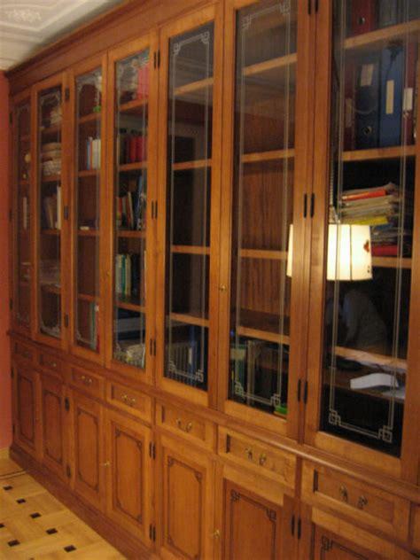 librerie con ante in vetro libreria con ante in vetro libreria con vetrina