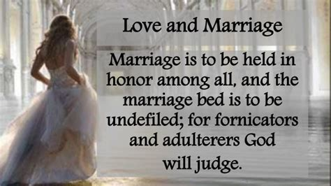 marriage bed undefiled the marriage bed is undefiled 28 images a theology of