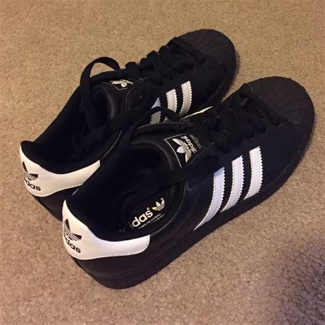M C Clasic Black adidas superstar classic black gmelectrobikes co uk
