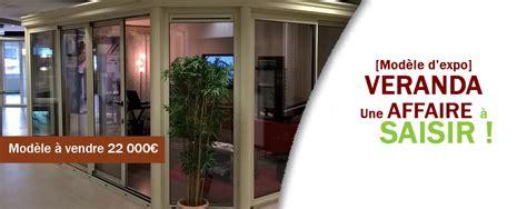 veranda 15m2 prix v 233 randa 15m2 22 000 les cl 233 s de la maison
