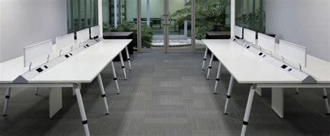 Buy Home Office Chairs Furniture Sydney Melbourne Cheap Office Desks Melbourne