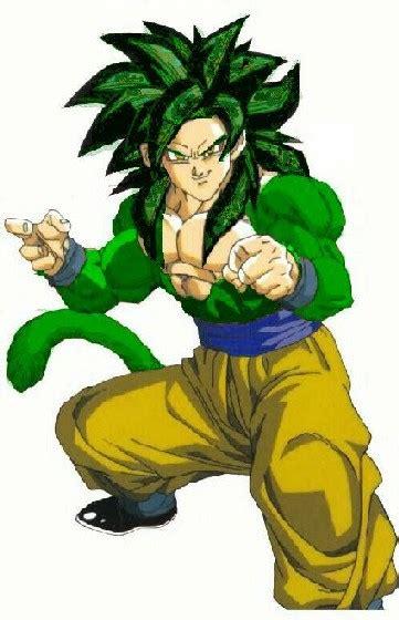 imagenes de goku fase 6 goku super saiyan 6 anime zone dragon ball