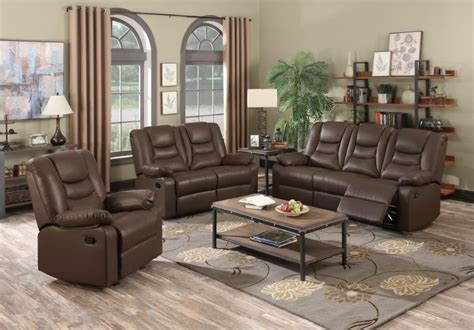 Big Lot Furniture by Big Lots Living Room Sets Modern House