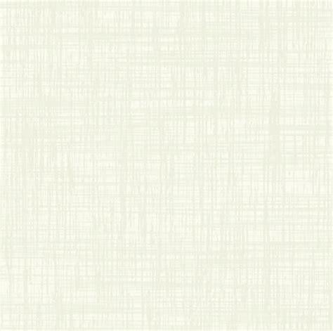 magnolia color magnolia leno weave sheet laminate wilsonart 5012