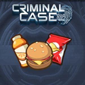 energia criminal conseguir energ 237 a en criminal casetododescarga tododescarga