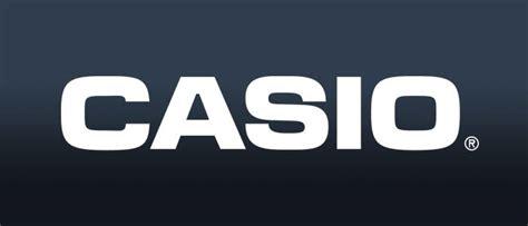 Harga Jam Tangan Merk Casio Illuminator harga jam tangan casio original