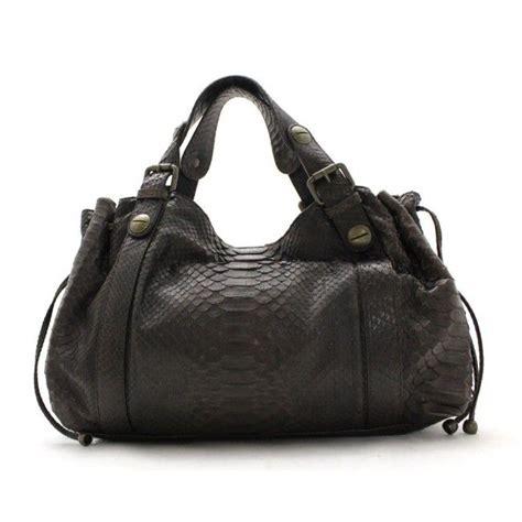 Michael Kors Mk 9044 16 best sac et bijoux images on bags
