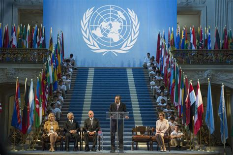 the un united nations news centre global goals can propel us