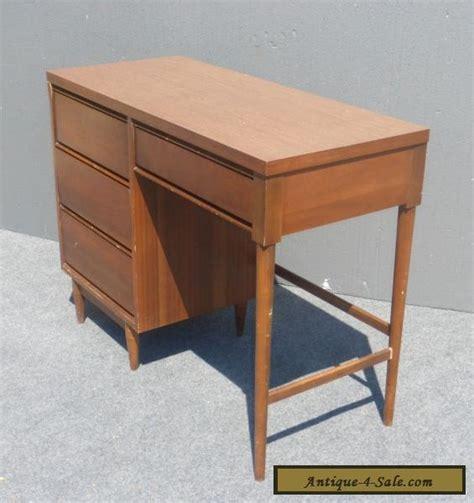 mid century modern desks for sale mid century modern desks for sale 28 images mid
