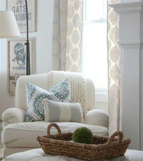 dekoideen wohnzimmer dekoideen wohnzimmer natur ihr traumhaus ideen