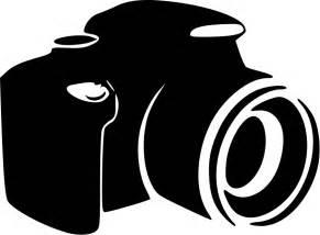 Camera clipart png file tag list camera clip arts svg file clipart