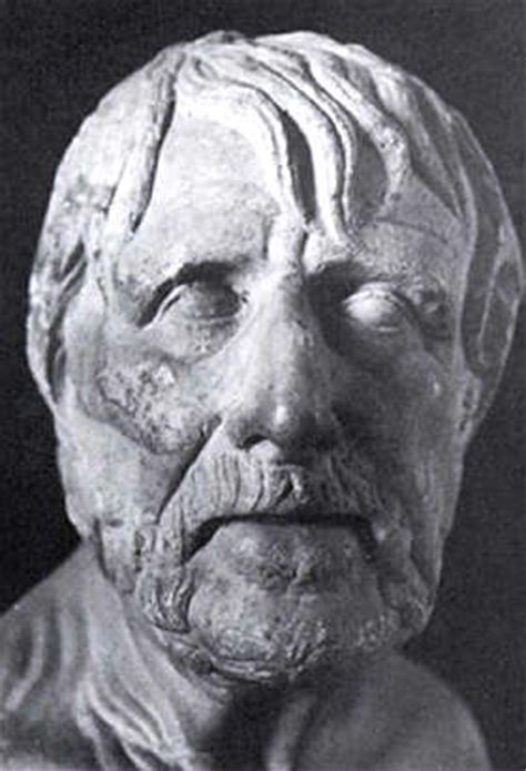le consolazioni della filosofia non arrendersi nonostante tutto le consolazioni della