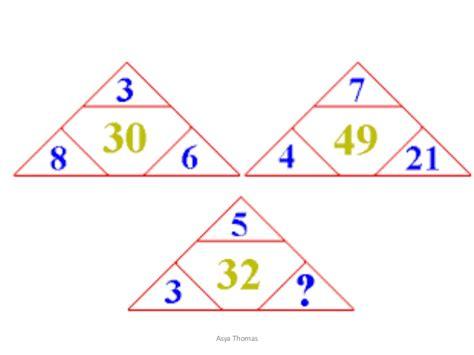 azul tri 225 ngulo equil 225 tero la geometr 237 a tri 225 ngulo online excel demonstratiefilm urenregistratie in microsoft