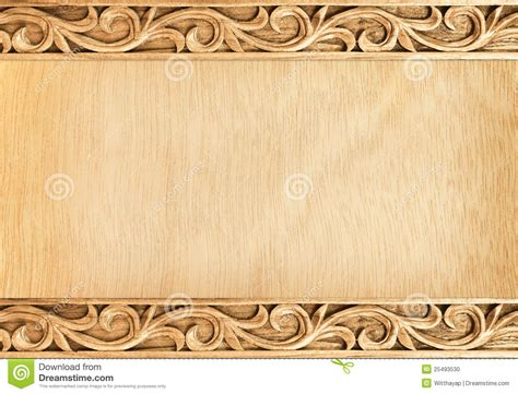 pattern of wood frame carved wood carving border patterns wallartideas info