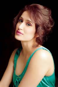 Sagarika ghatge doesn t want to talk about zaheer khan entertainment
