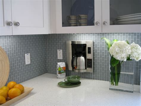 Backsplash Kitchens by Azulejos Grises Para Suelos Y Paredes 50 Modelos