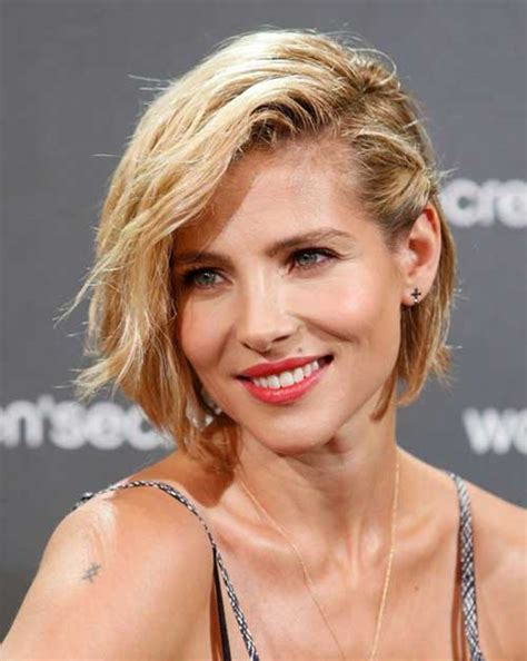 celeb hair 2017 25 best celebrity bob hairstyles short hairstyles 2017