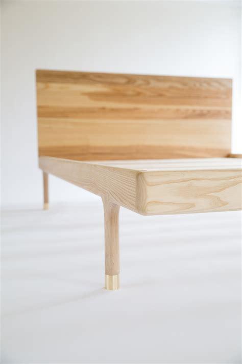 Amazing Simple Bed Frame Design #3: SimpleBed5.jpg