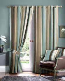 Brown Curtains For Bedroom Best 25 Brown Curtains Ideas On Home Decor Master Bedroom Decor