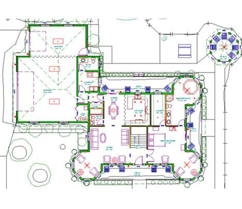 bhg floor plans bhg floor plan room layout