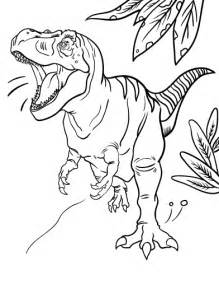 t rex coloring pages t rex coloring page printable gianfreda net 94587