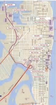 atlantic city tourist map atlantic city mappery