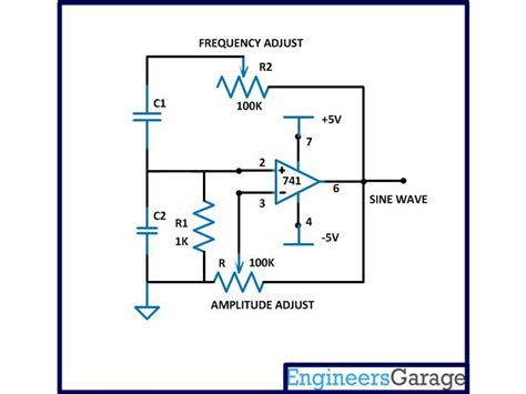 define diode modulator define diode modulator 28 images intensity modulation response at 150 ma bias current of a