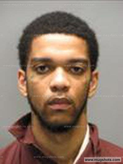 Arrest Records Allegheny County Pa William Greene Mugshot William Greene Arrest Allegheny County Pa
