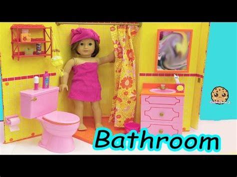 tutorial lego guest bathroom tutorial lego public bathroom cc vido1 your best videos