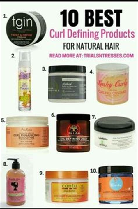 natural hair products names curls girls with long hair and kinky curly on pinterest