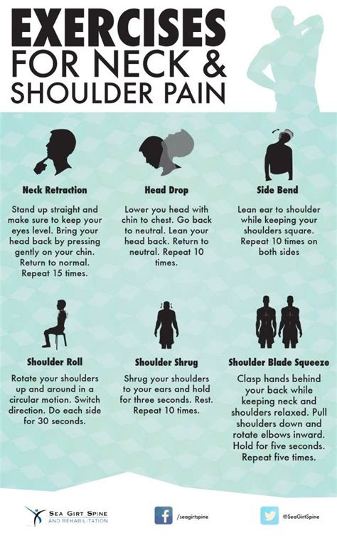 31 best images about basic exercise routines on