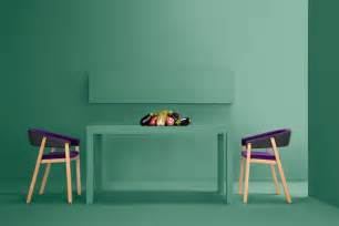 modern minimalist furniture minimalist furniture duo enhancing modern spaces oslo