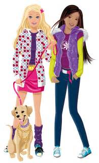 barbie and friend png image gallery yopriceville high