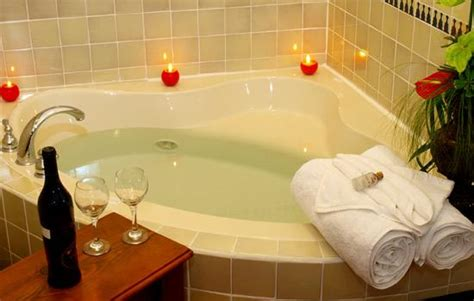 Hotels With Large Bathtubs by Large Tubs Picture Of Hotel Meson Valle
