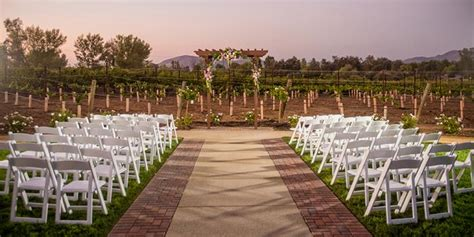 garden wedding venues in temecula ca 27 beautiful wedding venues in temecula navokal
