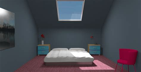 3d cad models in the web sweet home 3d