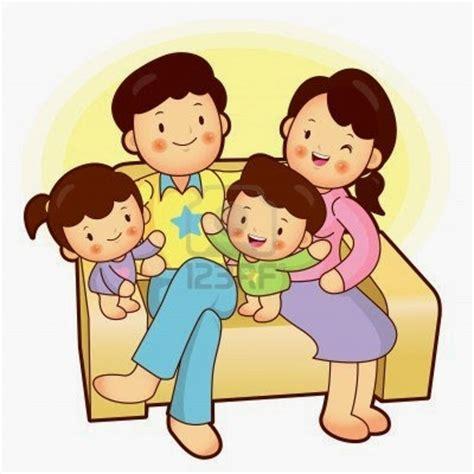 imagenes de la familia nuclear simple pin familia nuclear on pinterest