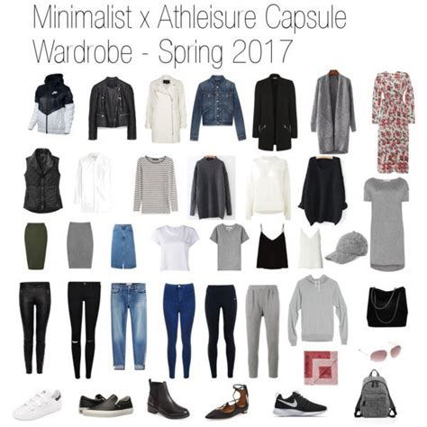 Casual Wardrobe Essentials by Best 25 Capsule Wardrobe Casual Ideas On