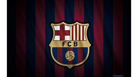 wallpaper klub barcelona fc barcelona 2015 logo wallpapers