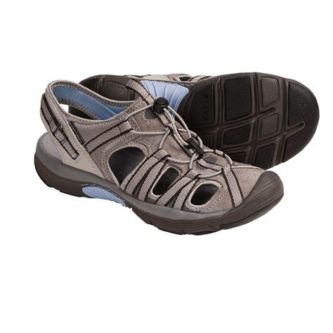 sport sandals privo by clarks caldera sport sandals for 3960j
