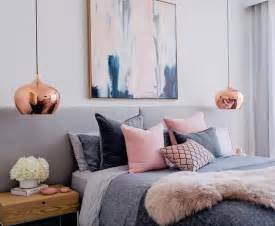 Rose Gold Bedroom Furniture Pink And White Wall Paint Light Blue Wall » Home Design 2017