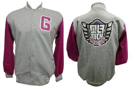 Jaket Hoodie Sweater Zipper Ready Stok ready stock jaket dan hoodie arashopid