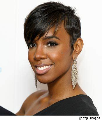 women with lots of hair kelly rowland short hair weave for black woman find lots