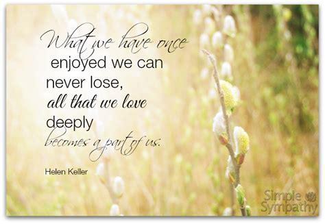 Memorial Bible Quotes. QuotesGram