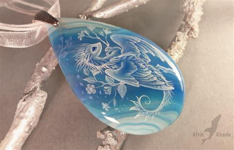 watercolor tattoo wrocław azure flower by alviaalcedo on deviantart