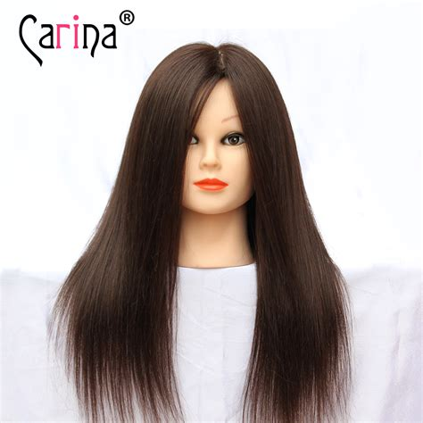 Hair Mannequin Heads For Sale by Big Sale Mannequin With Hair
